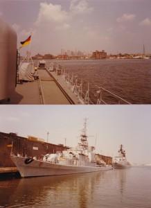 AAG 111-87-Baltimore