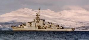 F225 (38)