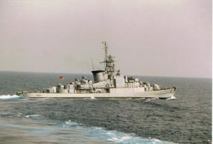 F225 (40)