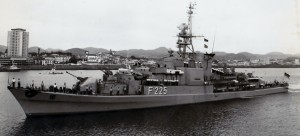 F225 (49)