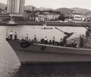F225 (56)