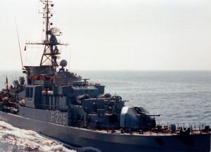F225 (59)