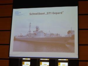 Crewtreffen-01.04.17 (11)