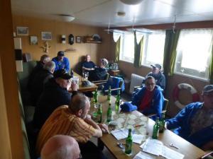 Crewtreffen-01.04.17 (13)