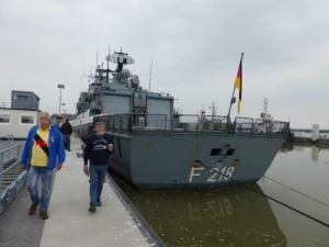 Crewtreffen-01.04.17 (18)