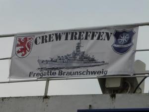 Crewtreffen-01.04.17 (26)