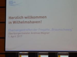 Crewtreffen-01.04.17 (7)