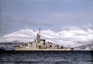 Polartaufe41