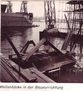 auf Kiel gelegt (19)