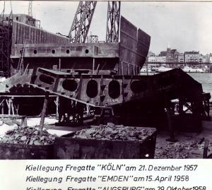 auf Kiel gelegt (3)