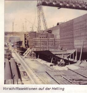 auf Kiel gelegt (6)