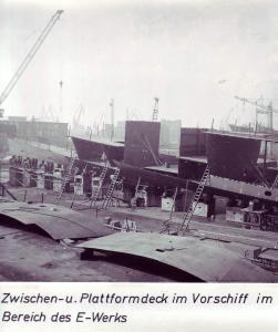 auf Kiel gelegt (9)