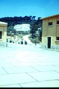 Ceuta (10)