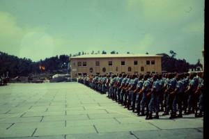 Ceuta (11)