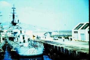 Ceuta (4)