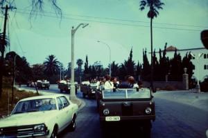 Ceuta (9)