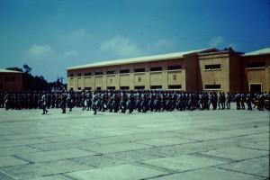 Ceuta Legion