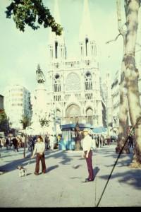 Marseille (4)