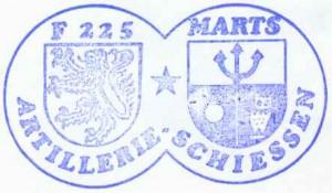 PO26 (1)