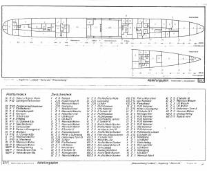 Skizzenbuch_NEW (3)(6)