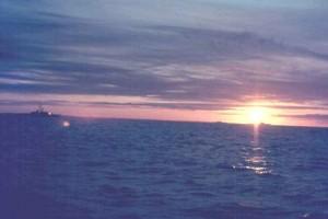 Sonne13