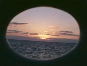 Sonne15