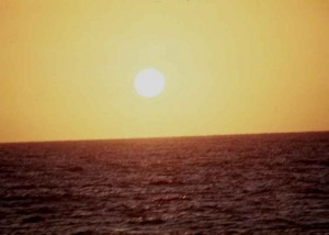 Sonne9