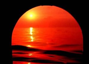 Sonne1.