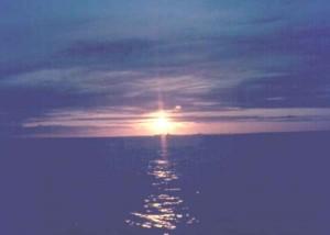 Sonne12