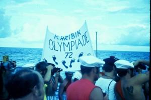 Karibik Olympiade
