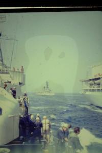 Mittelmeer 1972  5