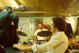 F225_SF 1976 Lissabon_Cafeteria 2