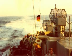 F225_SF 1976_Deck 2
