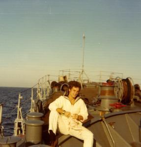 F225_SF 1976_Deck