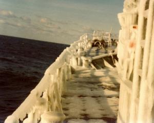F225_SF 1976_Fahrt nach Halifax Kanada