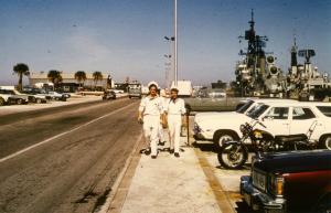 F225_SF 1976_Mayport_Florida 1