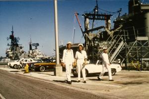 F225_SF 1976_Mayport_Florida