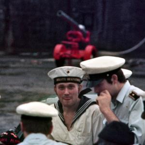 Stanavorland 1976  Karl-Heinz Wesemann 4