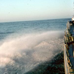 Stanavorland 1976 Nordatlantik 5