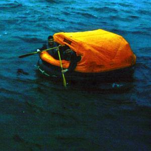 Stanavorland 1976 Rettungsinsinsel