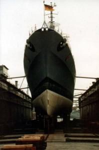 Werft10