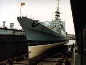 Werft11