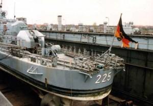 Werft12