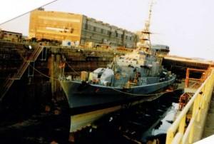 Werft13