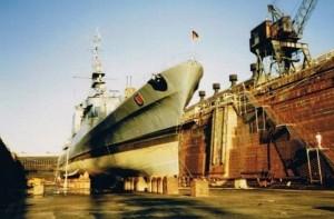 Werft14