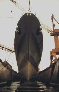 Werft2