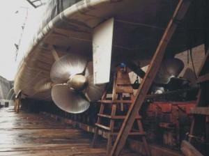 Werft3