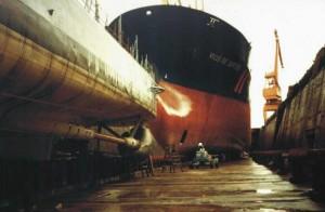 Werft4b