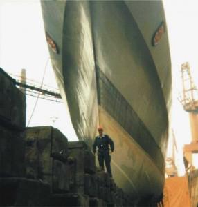 Werft5b