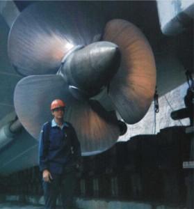 Werft6b